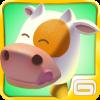 Android Green Farm 3 Resim