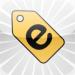 eBro��r - En G�ncel Bro��r, Katalog ve �ndirimler iOS
