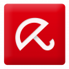 Android Avira Free Android Security Resim