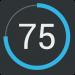 Battery Widget Reborn (BETA) Android