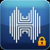 Android Halkbank Şifrebaz Cep Resim