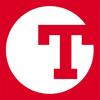 Android Turkiye Gazetesi Mobil Resim