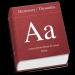 Almanca Türkçe Sözlük Android