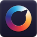 SOLO Launcher FREE (Türkiye) Android