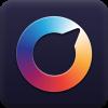 Android SOLO Launcher FREE (Türkiye) Resim