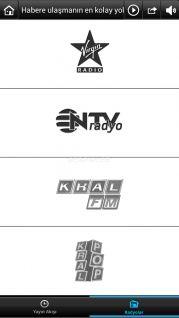 NTV Radyo Resimleri