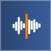 Android Music Maker Jam Resim