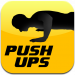 Push Ups Pro Android