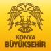 Konya iOS