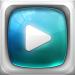 Telly: Güzel videolar izleyin! iOS