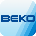 Beko Smart Remote (Akıllı Kumanda) iOS