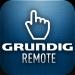 Grundig Smart Remote iOS