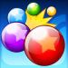 Bingo Blast! iOS