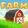 iPhone ve iPad Farm Story™ Resim