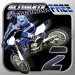 Ultimate MotoCross 2 Free iOS