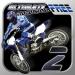 Ultimate MotoCross 2 Free iOS