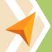 Yandex.Navigasyon iOS