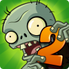 Android Plants vs. Zombies 2 Resim
