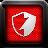 Android Bitdefender Antivirus Free Resim