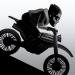 Bike Baron iOS