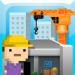 Tiny Tower iOS
