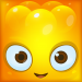 Jelly Splash iOS