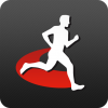 Android Sports Tracker Resim