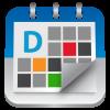 Android DigiCal Takvim Resim