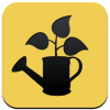 Android Waterbot: Bitki sulama Resim