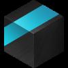 Android Tresorit Resim
