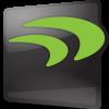 Android Wi-Fi Analytics Tool Resim