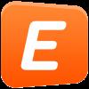 Android Eventbrite Resim
