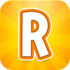 Android Ruzzle Free Resim