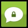 Android TextSecure - Özel SMS/MMS Resim