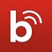 Boingo Wi-Finder iOS