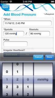 Microsoft HealthVault Resimleri