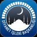 Ramazan iOS