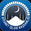 iPhone ve iPad Ramazan Resim
