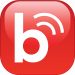 Boingo Wi-Finder Android