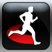 Sports Tracker iOS