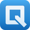 Android Quip (Preview) Resim