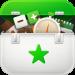 LINE Tools iOS