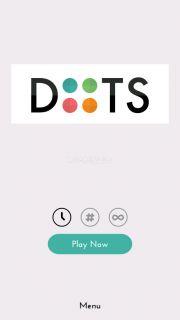 Dots Resimleri