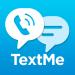 Text Me! iOS