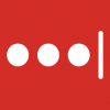 Android LastPass Free Password Manager Resim