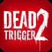 DEAD TRIGGER 2 iOS