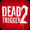 iPhone ve iPad DEAD TRIGGER 2 Resim