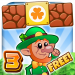 Lep's World 3 - Free iOS