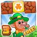 Lep's World 3 - Free iOS