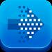 Türk Telekom Online Hizmet iOS